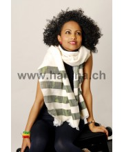 Ethiopian Scarve