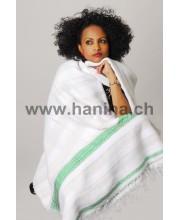 Ethiopian Modern Gabi