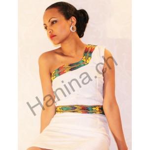 http://www.hanina.ch/gebeya/img/p/53-238-thickbox.jpg