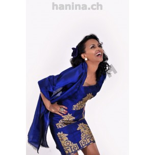 http://www.hanina.ch/gebeya/img/p/8-207-thickbox.jpg